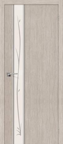Фото дверь Глейс-1 Twig Twig