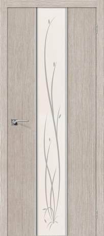 Фото дверь Глейс-2 Twig Twig