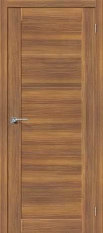 Фото дверь Легно-21
