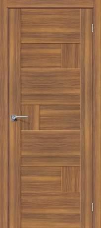 Фото дверь Легно-38