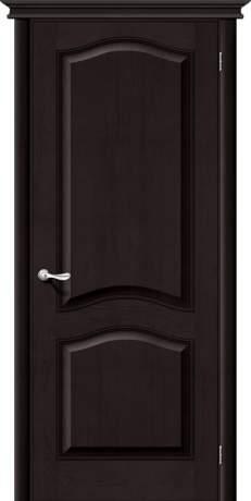 Фото дверь М7