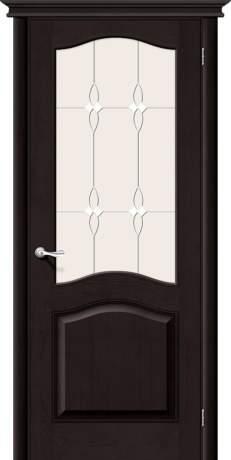 Фото дверь М7 Полимер