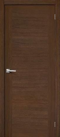 Фото дверь Вуд Флэт-1
