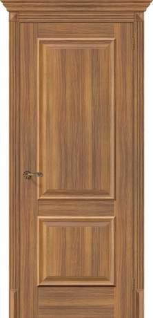 Фото дверь Классико-12