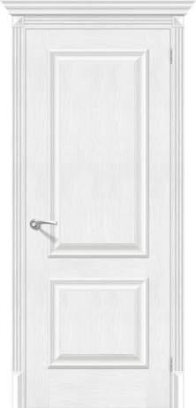 Фото дверь Классико-12 (new)