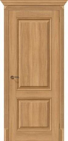 Фото дверь Классико-32