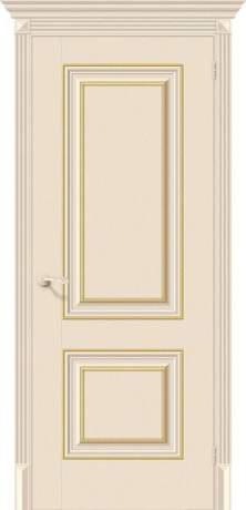 Фото дверь Классико-32G-27