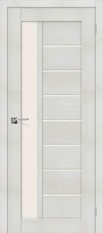 Фото дверь Порта-27 Magic Fog