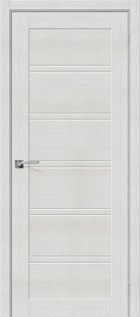 Фото дверь Порта-28 Magic Fog
