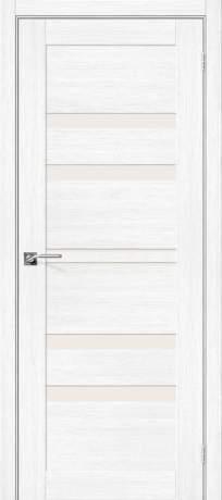 Фото дверь Порта-30 Magic Fog