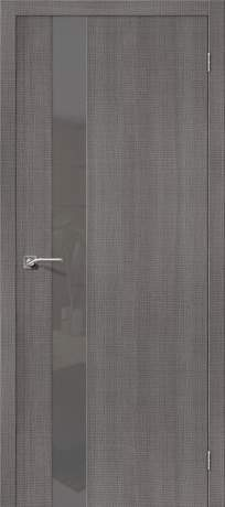 Фото дверь Порта-51 Smoke Smoke