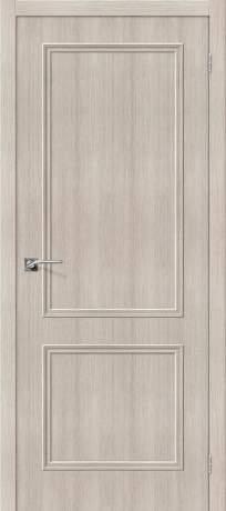 Фото дверь Симпл-12