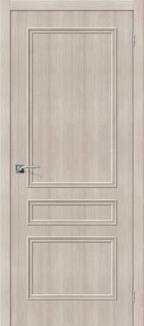 Фото дверь Симпл-14