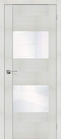 Фото дверь VG2 WW White Waltz
