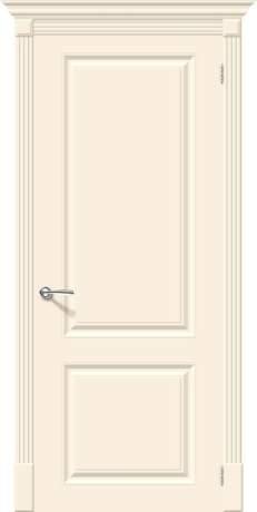 Фото дверь Скинни-12