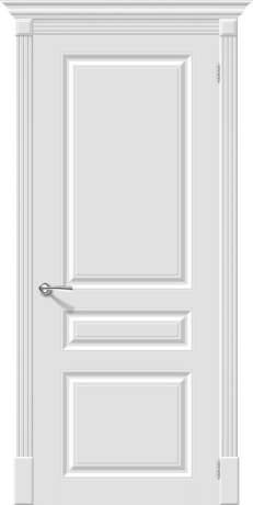 Фото дверь Скинни-14