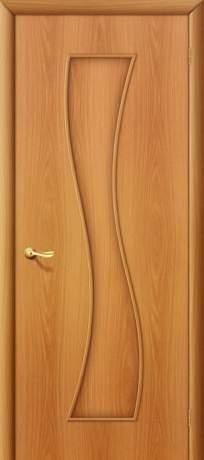 Фото дверь 11Г