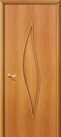 Фото дверь 12Г