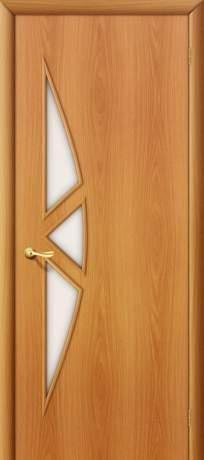 Фото дверь 15С Сатинато