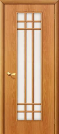 Фото дверь 16С Сатинато