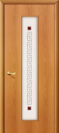 Фото дверь 21Х Фьюзинг