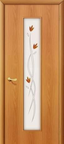 Фото дверь 22Х Фьюзинг