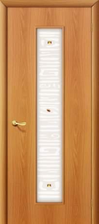 Фото дверь 25Х Фьюзинг