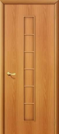 Фото дверь 2Г