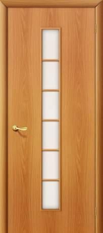 Фото дверь 2С Сатинато