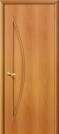Фото дверь 5Г