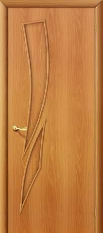 Фото дверь 8Г