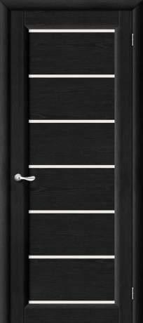 Фото дверь М2 Матовое