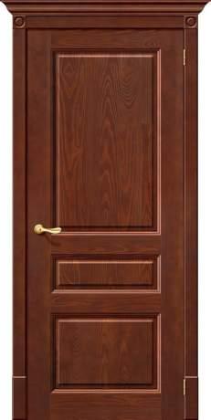 Фото дверь Леoнардо