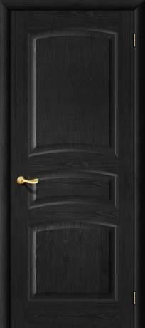Фото дверь М16