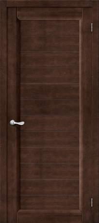 Фото дверь Тассо-2