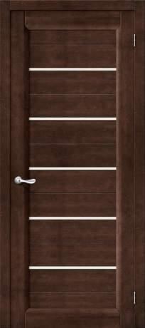 Фото дверь Тассо-3 Сатинато