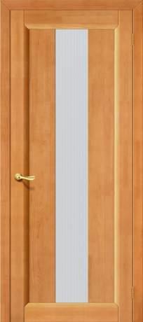 Фото дверь Вега-18 Кризет