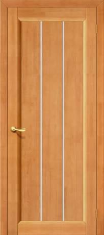 Фото дверь Вега-19 Кризет