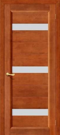 Фото дверь Вега-2 (ПЧО) Кризет