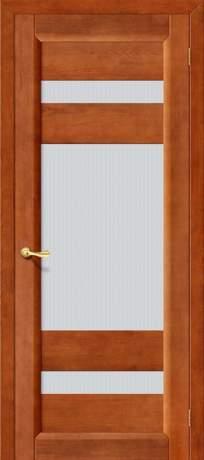Фото дверь Вега-2 (ПО) Кризет