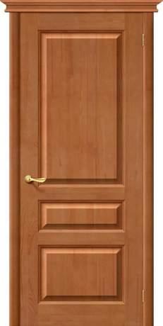 Фото дверь М5