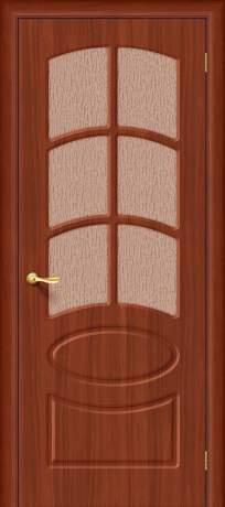 Фото дверь Неаполь Риф.