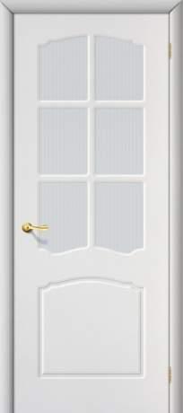 Фото дверь Альфа Кризет