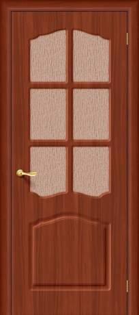 Фото дверь Лидия Риф.