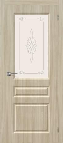 Фото дверь Скинни-15 Худ.