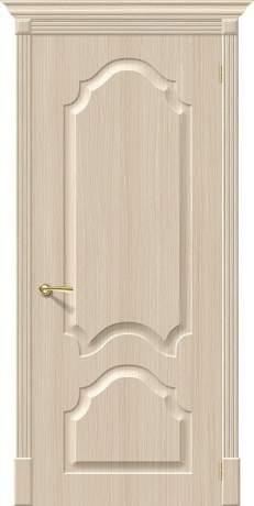 Фото дверь Скинни-32