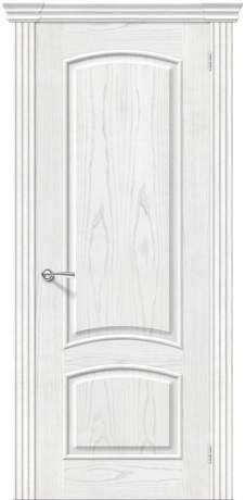 Фото дверь Амальфи