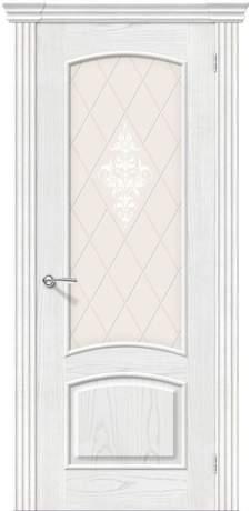 Фото дверь Амальфи Худ.