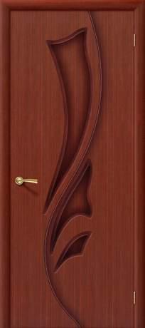 Фото дверь Эксклюзив