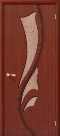 Фото дверь Эксклюзив Риф.